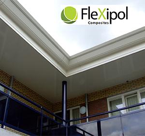 Flexipol