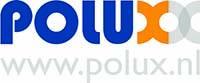 logo_polux