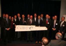 Fokker-Toekenning_Subsidie_WCCS_Project_24_nov_2014